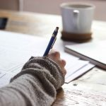 PT School Personal Statement (Essay)