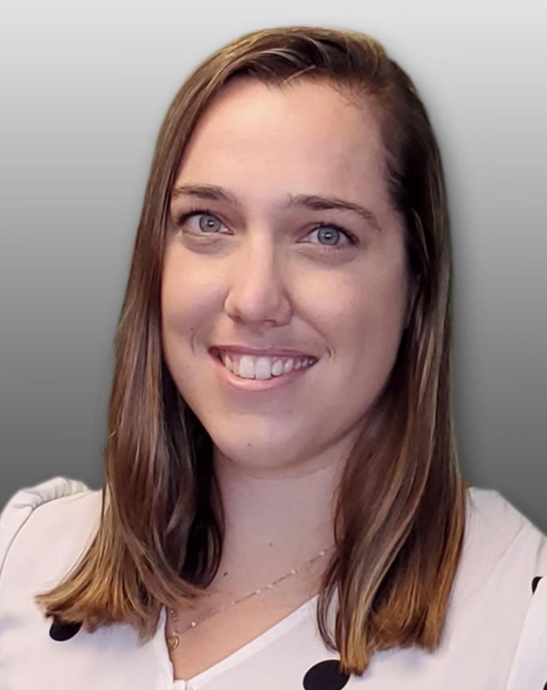 Rebecca Jones - PT School Consulting