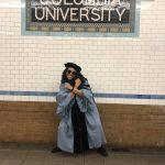 Shannon Joyner - PT School Consulting